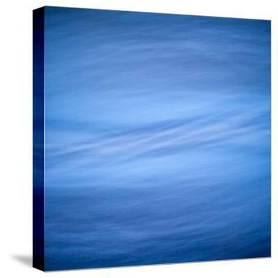Tranquility IV-Doug Chinnery-Stretched Canvas Print