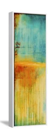 Lazy Sunday II-Erin Ashley-Framed Stretched Canvas Print