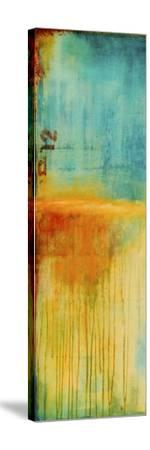 Lazy Sunday II-Erin Ashley-Stretched Canvas Print