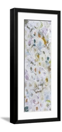 2-Up Colors I-Kent Youngstrom-Framed Art Print