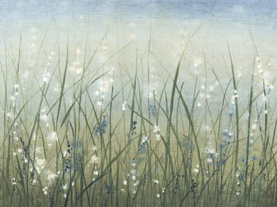 Bliss I-Tim O'toole-Framed Art Print