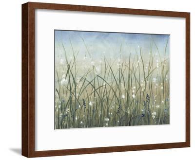 Bliss II-Tim O'toole-Framed Art Print