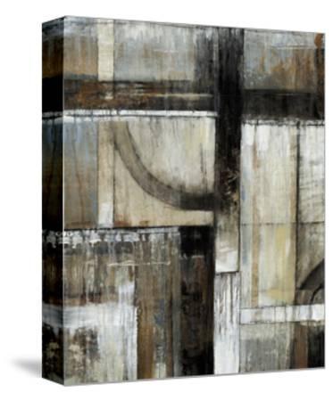Existence I-Tim O'toole-Stretched Canvas Print