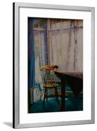Absence, 2000-Lee Campbell-Framed Giclee Print
