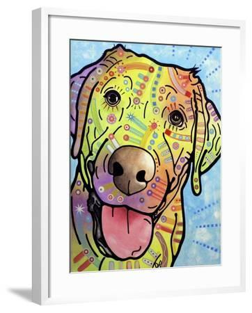 Sunny-Dean Russo-Framed Giclee Print