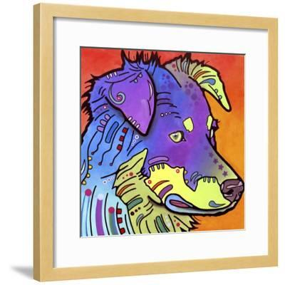 Within-Dean Russo-Framed Giclee Print