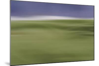 Moved Landscape 6024-Rica Belna-Mounted Giclee Print