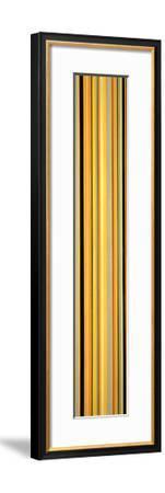 Stratosphere IV-Sydney Edmunds-Framed Giclee Print