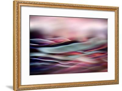 Evening Colours-Ursula Abresch-Framed Photographic Print