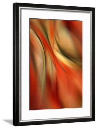 Happy New Year-Ursula Abresch-Framed Photographic Print