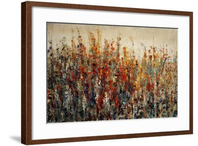 Bliss Buds-Tim O'toole-Framed Giclee Print