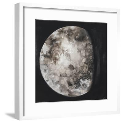 New Moon II-Sydney Edmunds-Framed Giclee Print