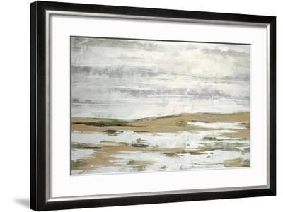 Aurelian IV-Joshua Schicker-Framed Giclee Print