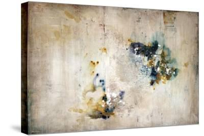 Marks on the Wall-Kari Taylor-Stretched Canvas Print