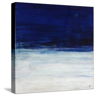 Show Stopper I-Joshua Schicker-Stretched Canvas Print