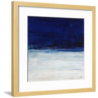 Show Stopper I-Joshua Schicker-Framed Giclee Print