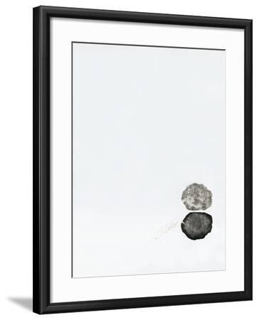 Reflection, 2014-Bella Larsson-Framed Giclee Print