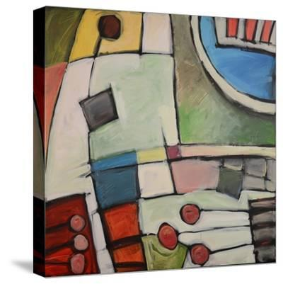 Most Popular-Tim Nyberg-Stretched Canvas Print