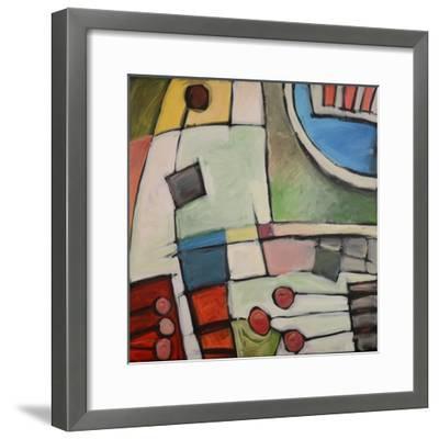 Most Popular-Tim Nyberg-Framed Giclee Print