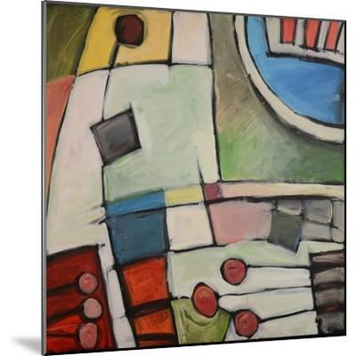 Most Popular-Tim Nyberg-Mounted Giclee Print