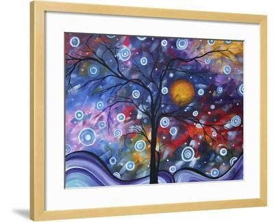 See the Beauty-Megan Aroon Duncanson-Framed Giclee Print