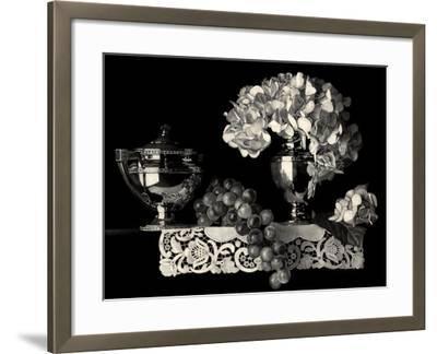 Adaptation-Sandra Willard-Framed Giclee Print