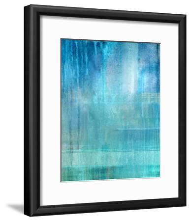 Eye Candy-T30Gallery-Framed Art Print