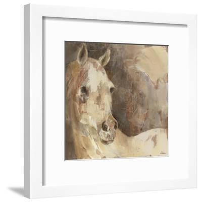 Jasmine-Albena Hristova-Framed Art Print