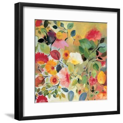 Garden of Hope-Kim Parker-Framed Premium Giclee Print