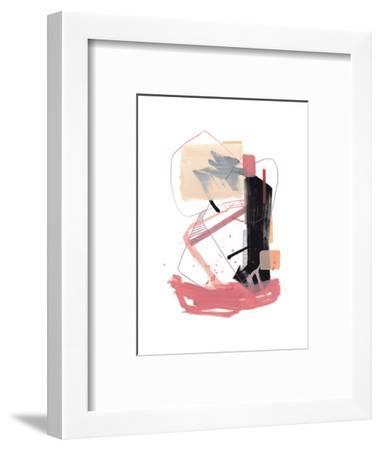 140729-2-Jaime Derringer-Framed Giclee Print
