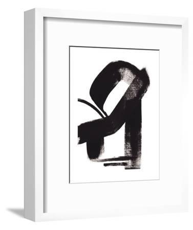 Untitled 1b-Jaime Derringer-Framed Giclee Print