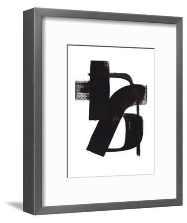 Untitled 1c-Jaime Derringer-Framed Premium Giclee Print