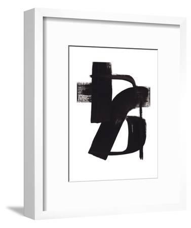 Untitled 1c-Jaime Derringer-Framed Giclee Print
