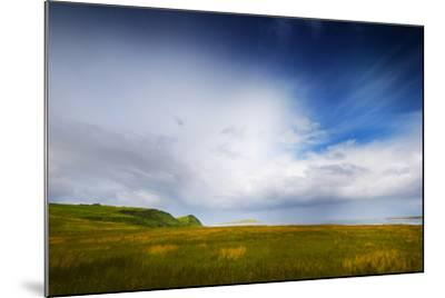 Kissed by Sun-Philippe Sainte-Laudy-Mounted Photographic Print