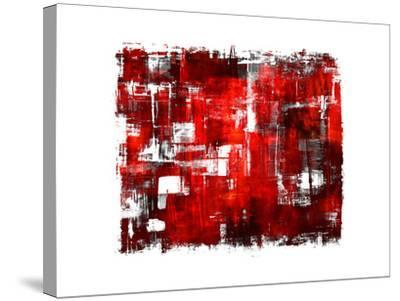 Abstract Backgrounds-Andrii Pokaz-Stretched Canvas Print