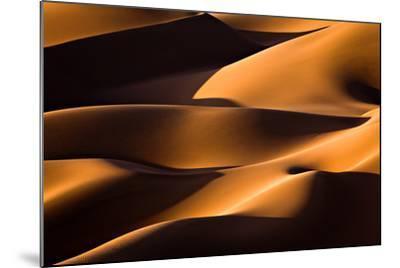 Light and Shadow-Mohammadreza Momeni-Mounted Photographic Print