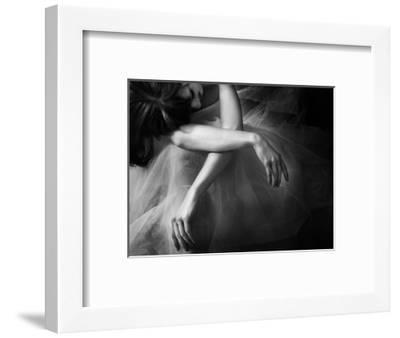 Il Sogno-Roberta Nozza-Framed Photographic Print