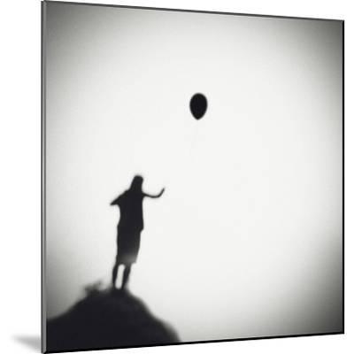 Untold Memory-Hengki Lee-Mounted Photographic Print