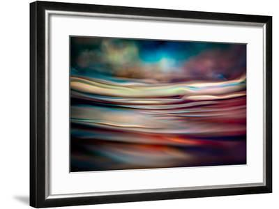 Sunrise-Ursula Abresch-Framed Photographic Print