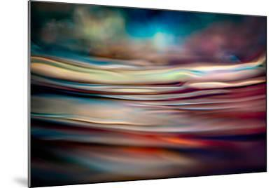 Sunrise-Ursula Abresch-Mounted Photographic Print