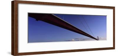 Kingston Upon Hull, United Kingdom-Design Pics Inc-Framed Photographic Print