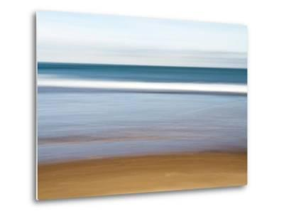 The Pursuit of Happiness-Doug Chinnery-Metal Print