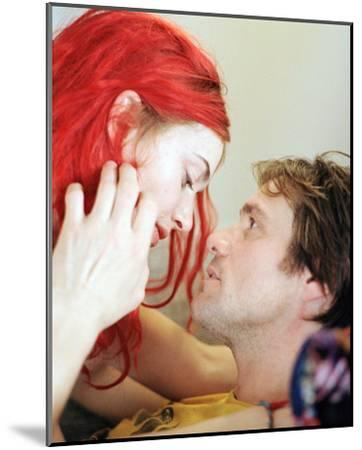 Eternal Sunshine of the Spotless Mind--Mounted Photo