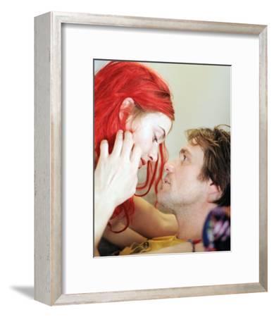 Eternal Sunshine of the Spotless Mind--Framed Photo