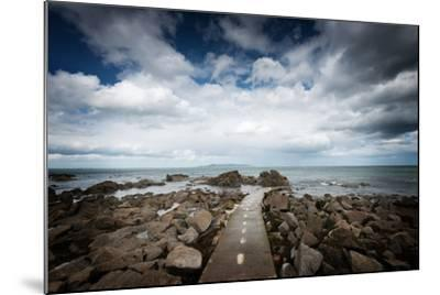 Soul Searching-Philippe Sainte-Laudy-Mounted Photographic Print