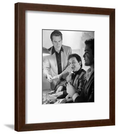 Goodfellas--Framed Photo