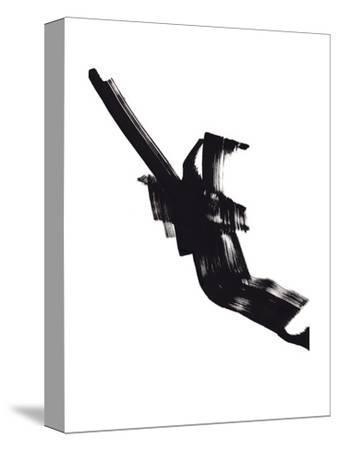 Untited 1e-Jaime Derringer-Stretched Canvas Print