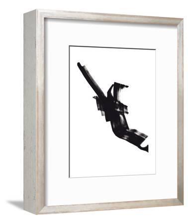 Untited 1e-Jaime Derringer-Framed Giclee Print