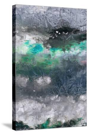 Gravity IV-John Butler-Stretched Canvas Print