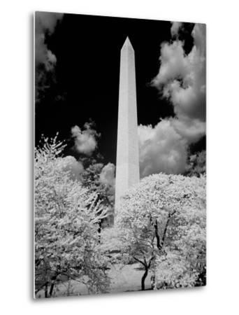 Washington Monument, Washington, D.C-Carol Highsmith-Metal Print